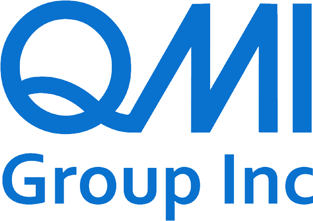 QMI Group Inc.