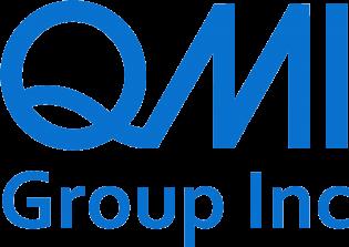 QMI Group, Inc.