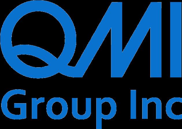 QMI Group Inc.